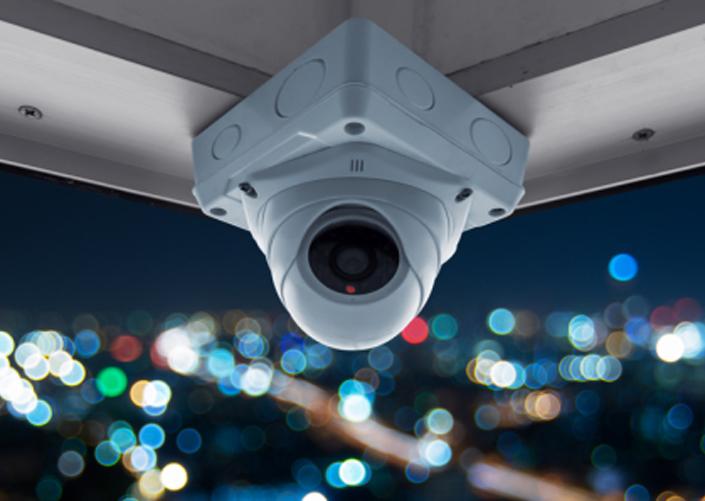 Surveillence Camera.jpg