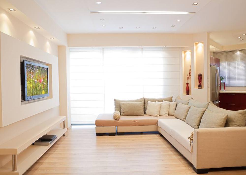 Creme Living room 2.jpg