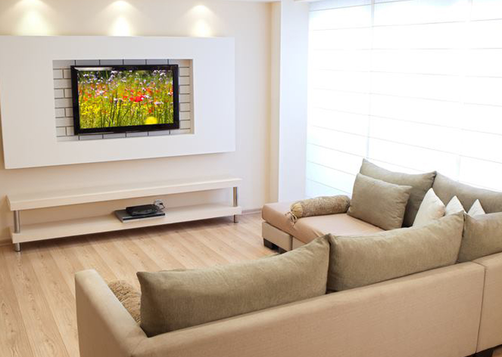 Creme Living room.jpg