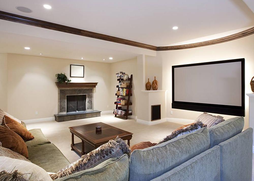 TV Projector.jpg