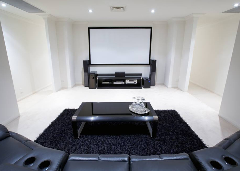 White and Black Theater Room 2.jpg