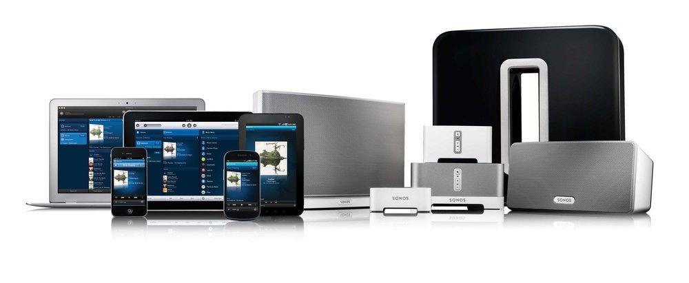 Sonos Cropped.jpg