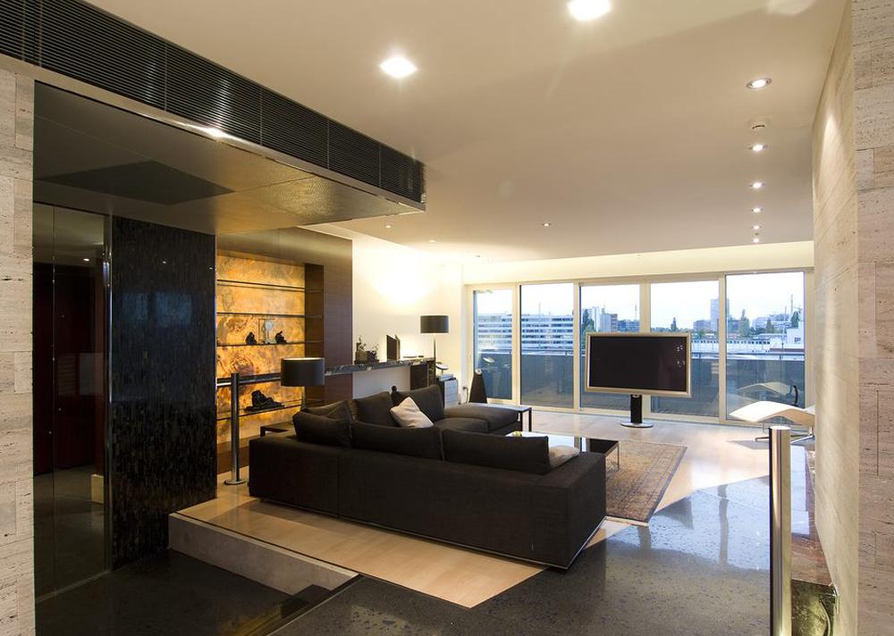 AHT_MR_Livingroom
