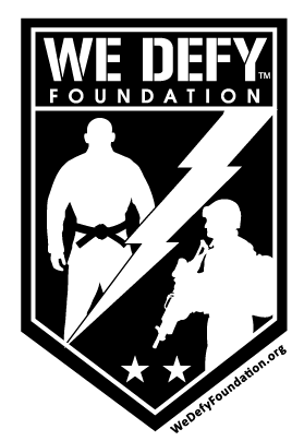 Locations — We Defy Foundation - Helping disabled combat veterans