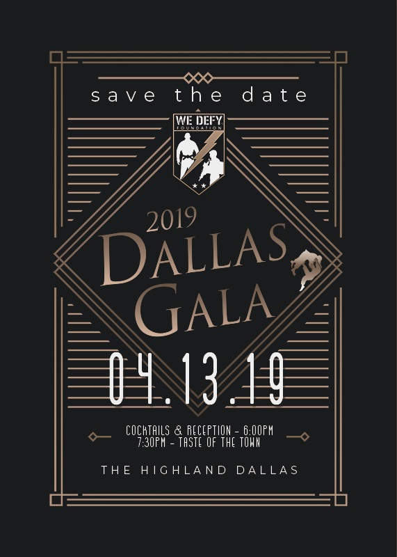 2019+Dallas+Gala+announce.jpg