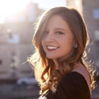 Lauren McLamb