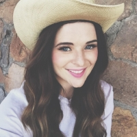 Jenna Paulette