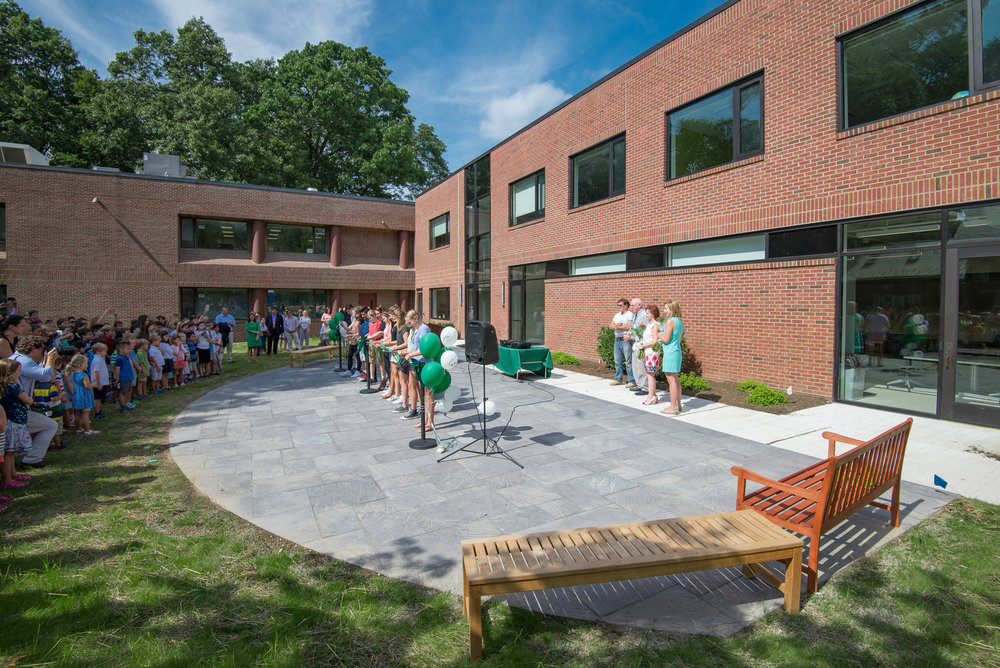 Chatham Day School