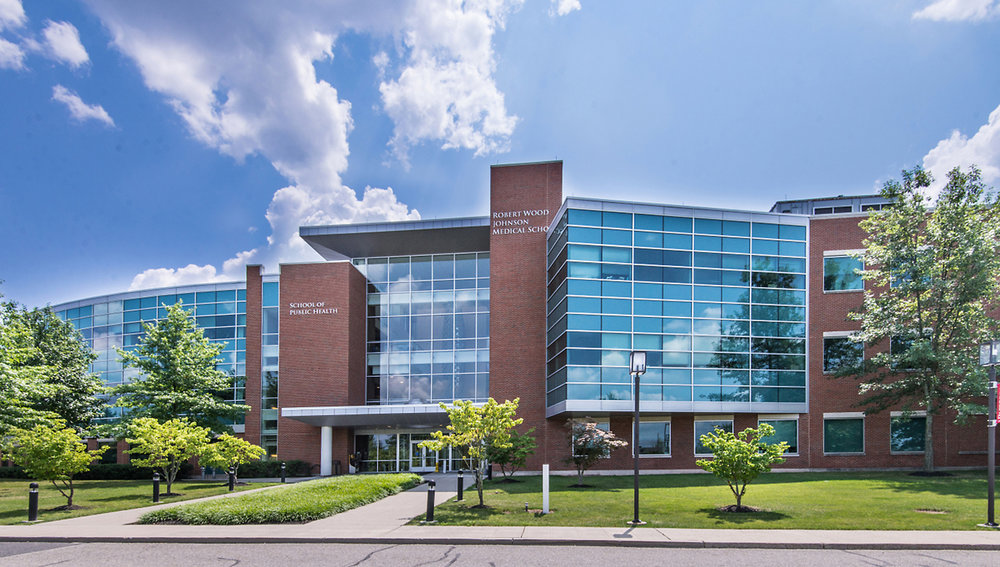 Rutgers University School of Public Health