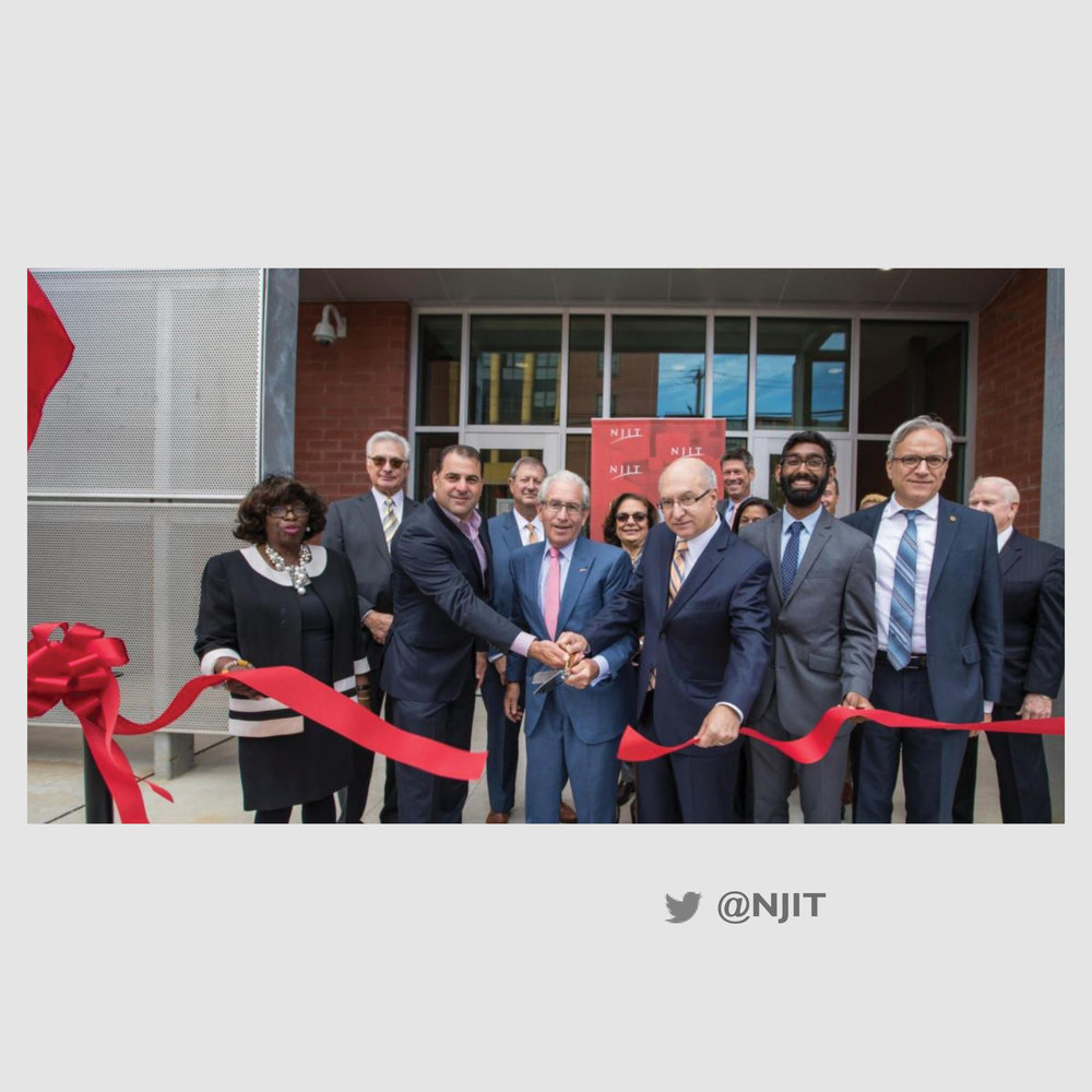 NJIT-Ribbon Cutting-01.jpg