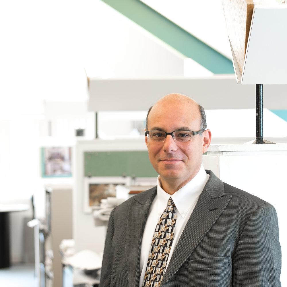 Michael Cannilla | Senior Associate