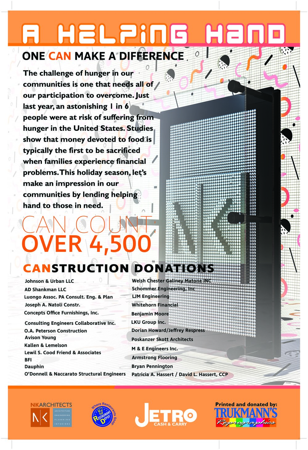 Canstruction_2017_Thank you.jpg