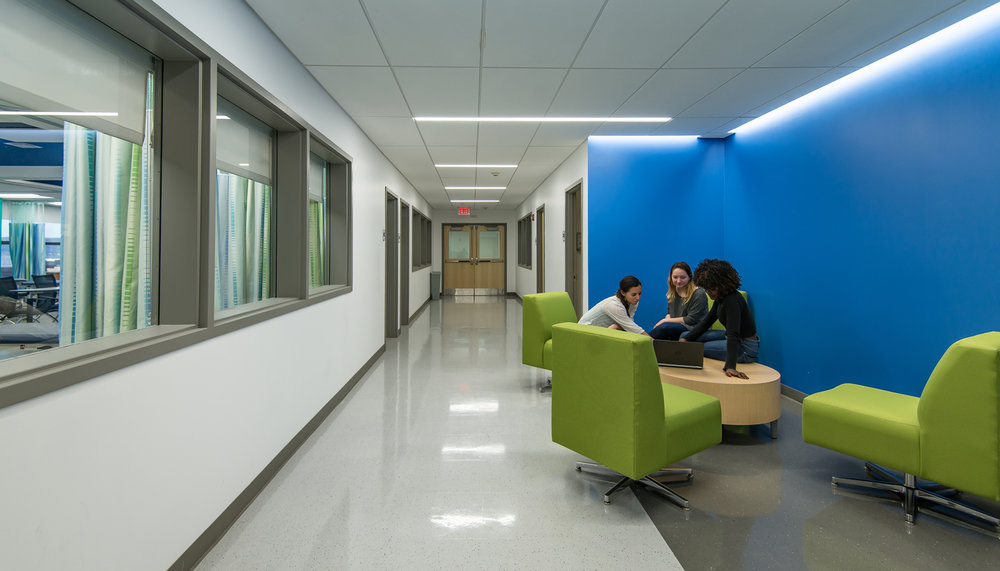 Mercy College School of Health Professionals_08.jpg