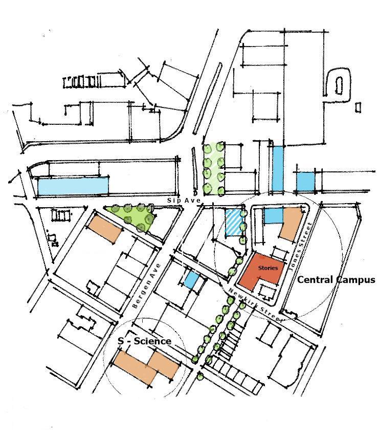 HCCC Site Plan A 11-11-19.jpg