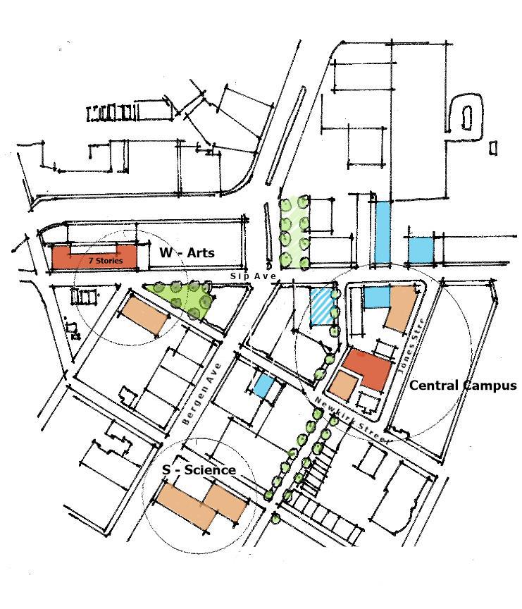 HCCC Site Plan B 11-7-18.jpg