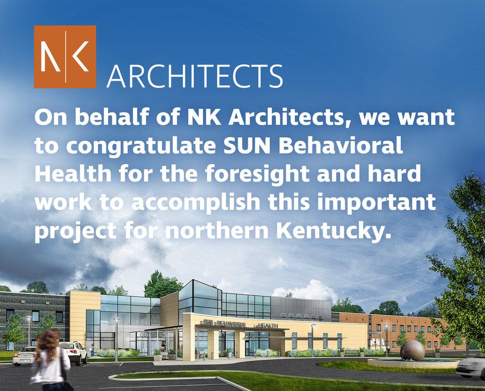SUN Kentucky blast single.jpg