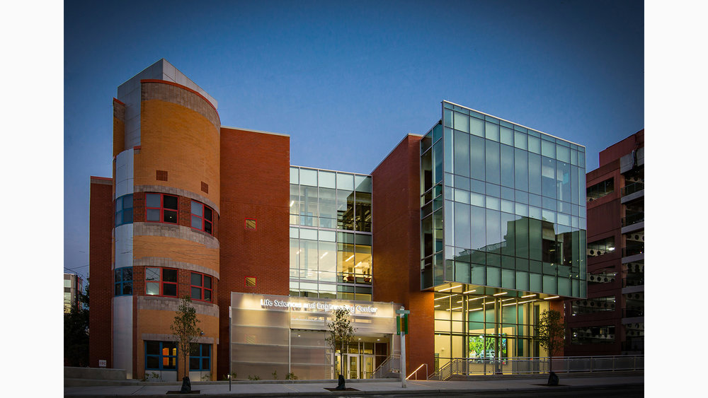 NJIT-Life-Sciences-Engineering-Center-02.jpg