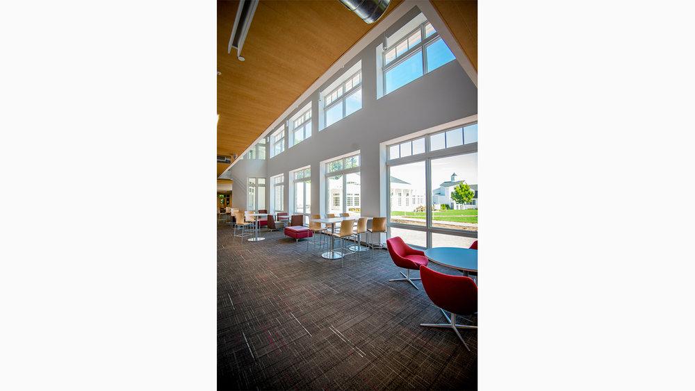 Morristown-Beard School Math Science Building-01.jpg