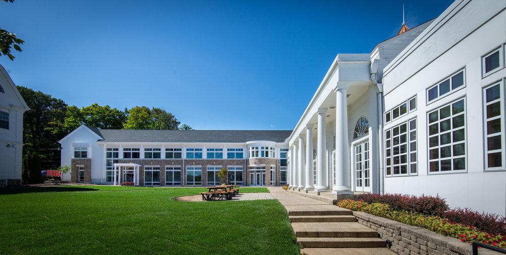 Morristown-Beard School Math Science Building-03.jpg