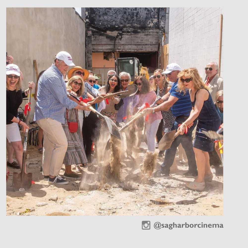 SagHarborCinema_groundbreaking.jpg
