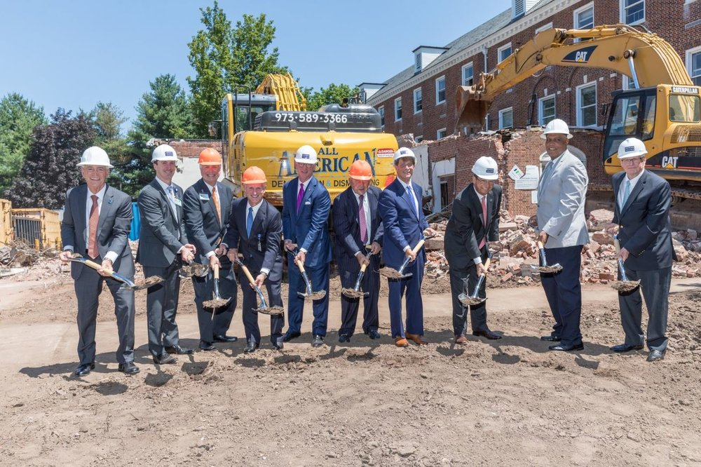 Montclair MOB Groundbreaking.JPG