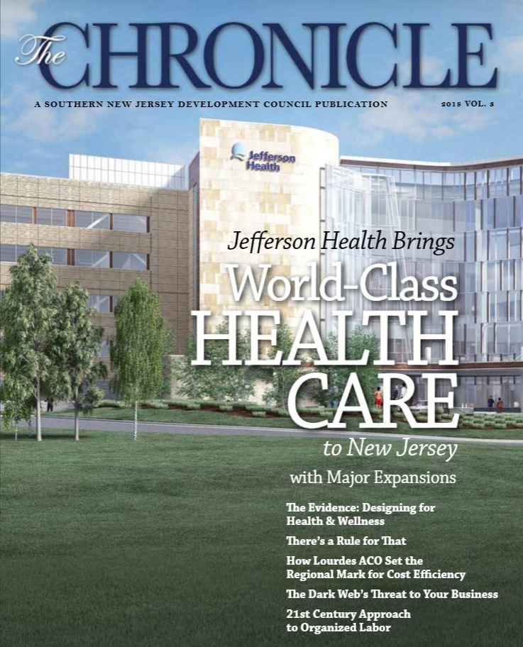 Chronicle Cover.JPG