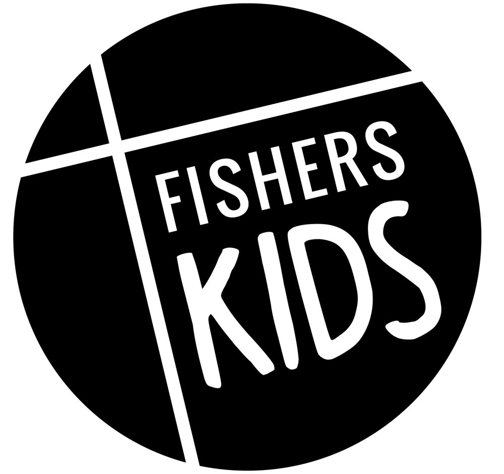 FishersKids.jpg