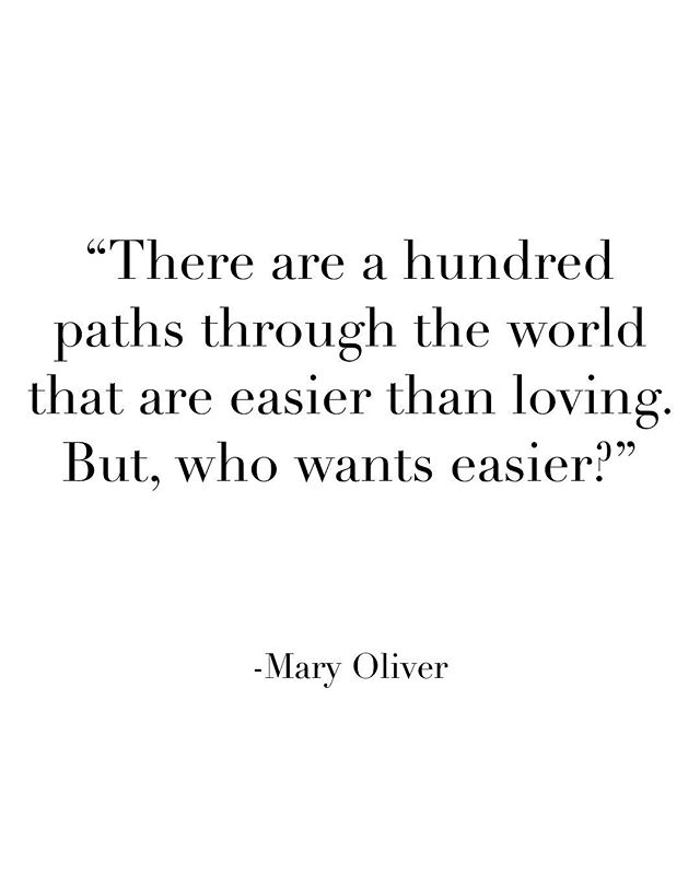 I have been touched and inspired by so many of her poems. Rest in Peace. #maryoliver