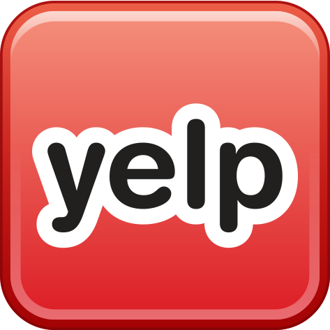 large-yelp.png