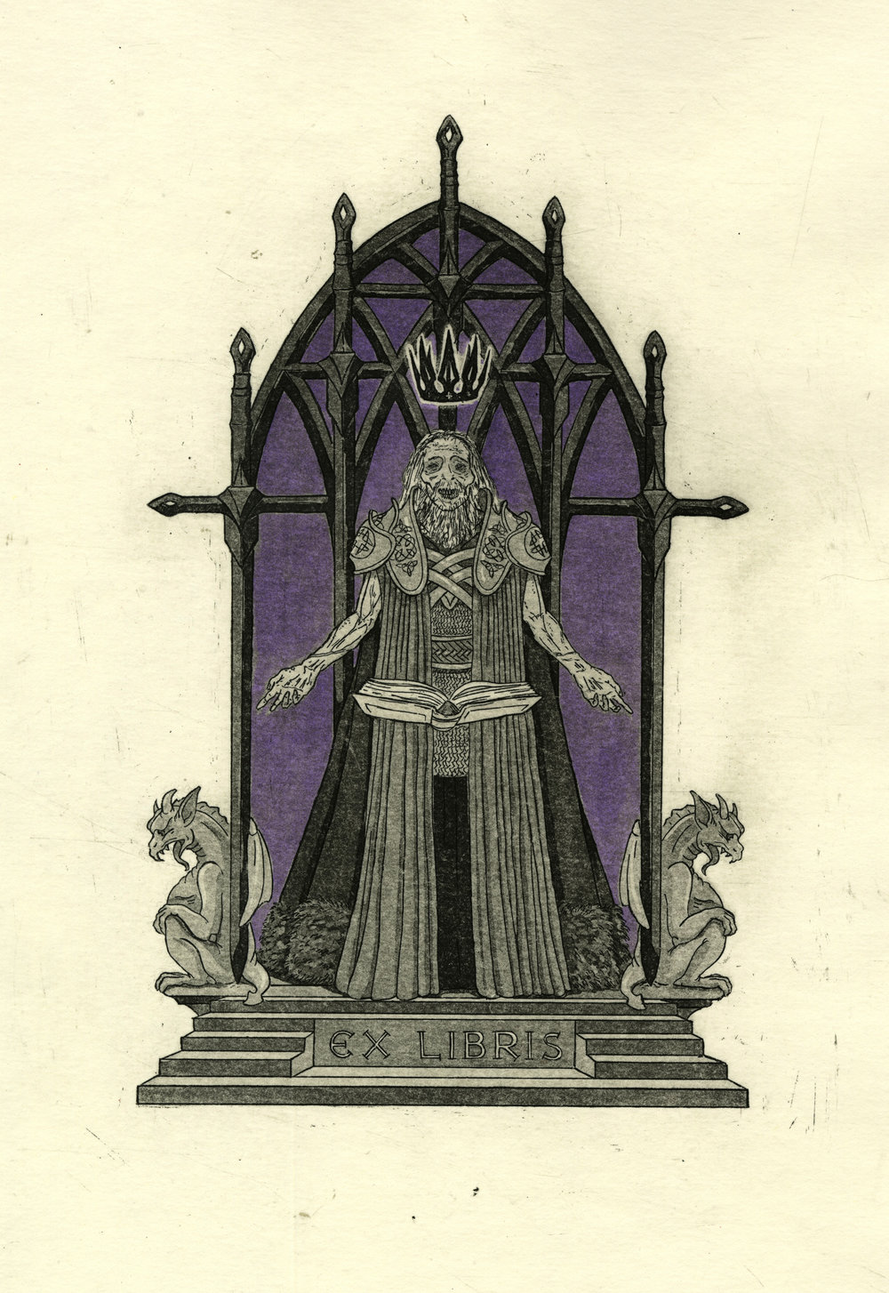 Purple Bookplate.jpg
