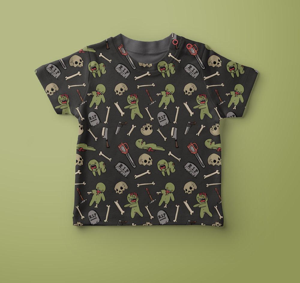 zombie pattern shirt.jpg