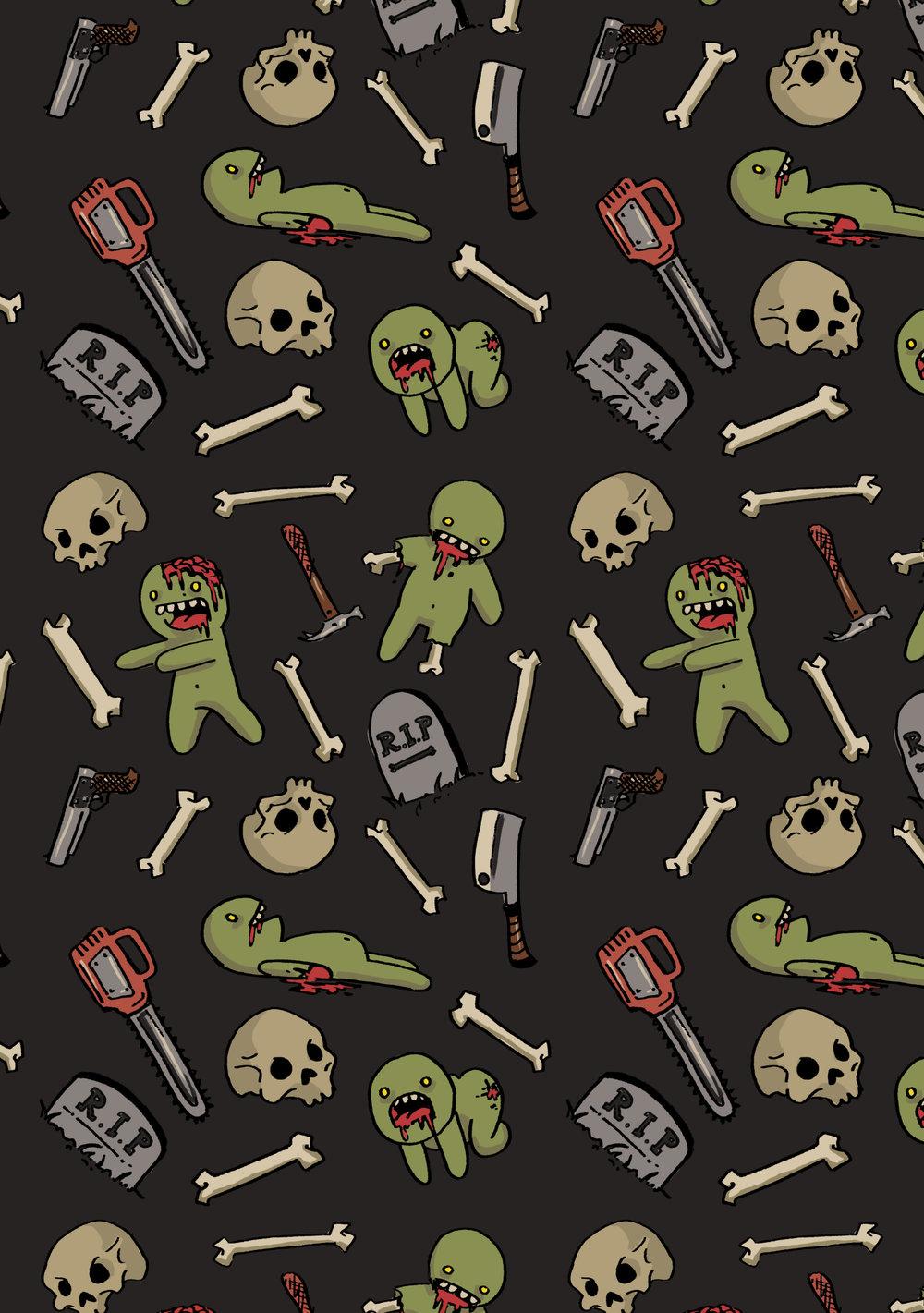 zombie pattern.jpg