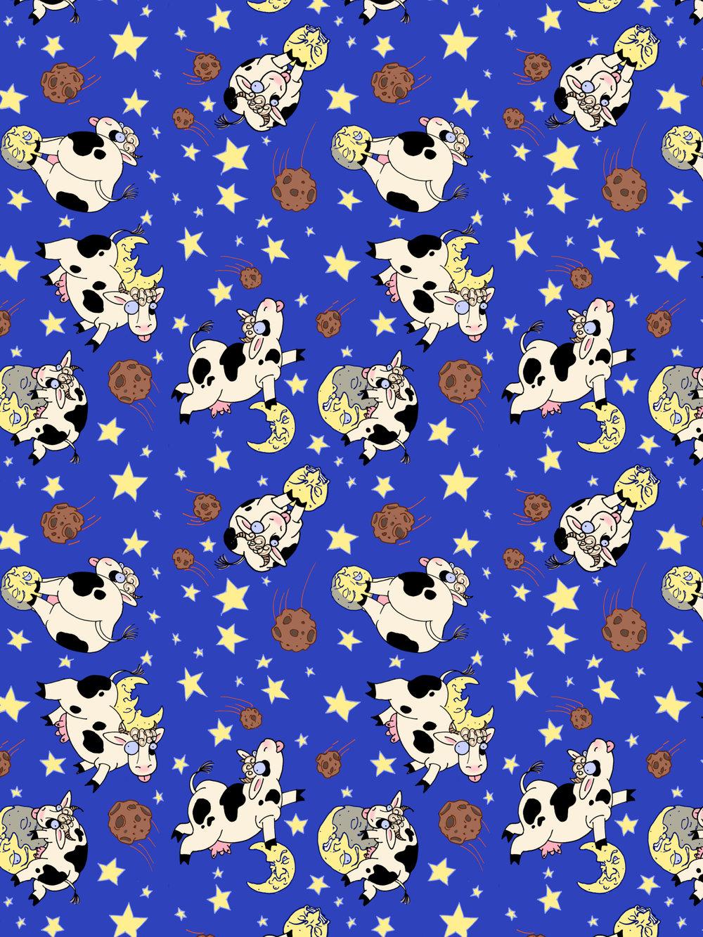 cow patttern color 2.jpg