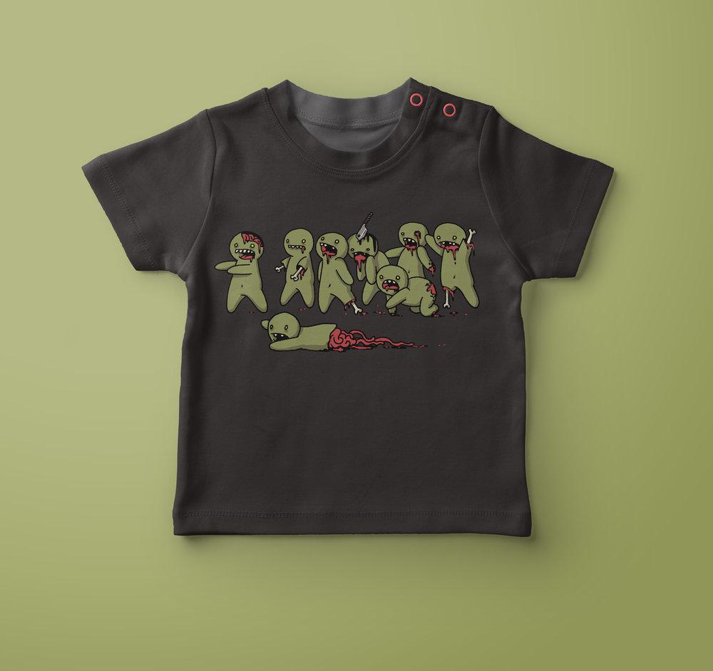 zombie print shirt.jpg