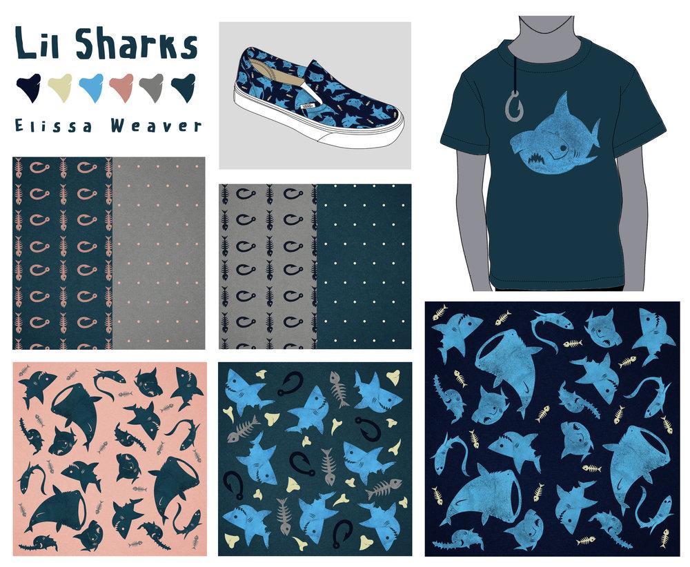 Weaver-Elissa-16Wtr-ILLU701-Mair-A5-Final Shark Patterns.jpg