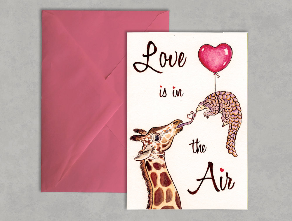 Vday Card Mock Up.jpg