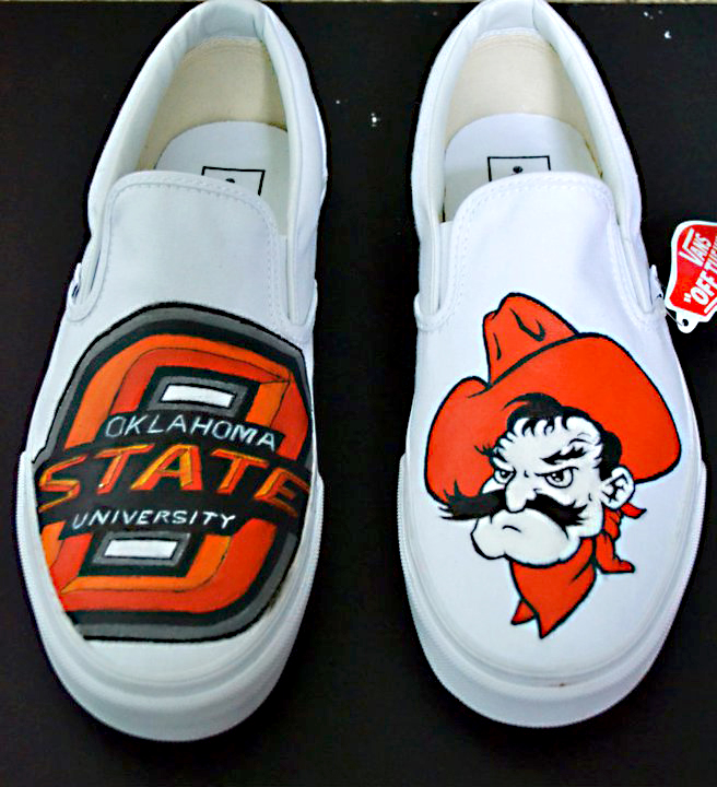 oklahoma_state_university_shoes_by_kiwi6-d6aodkl.jpg
