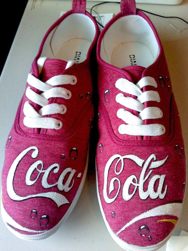 coca_cola_shoes_by_kiwi6-d6aodb9.jpg