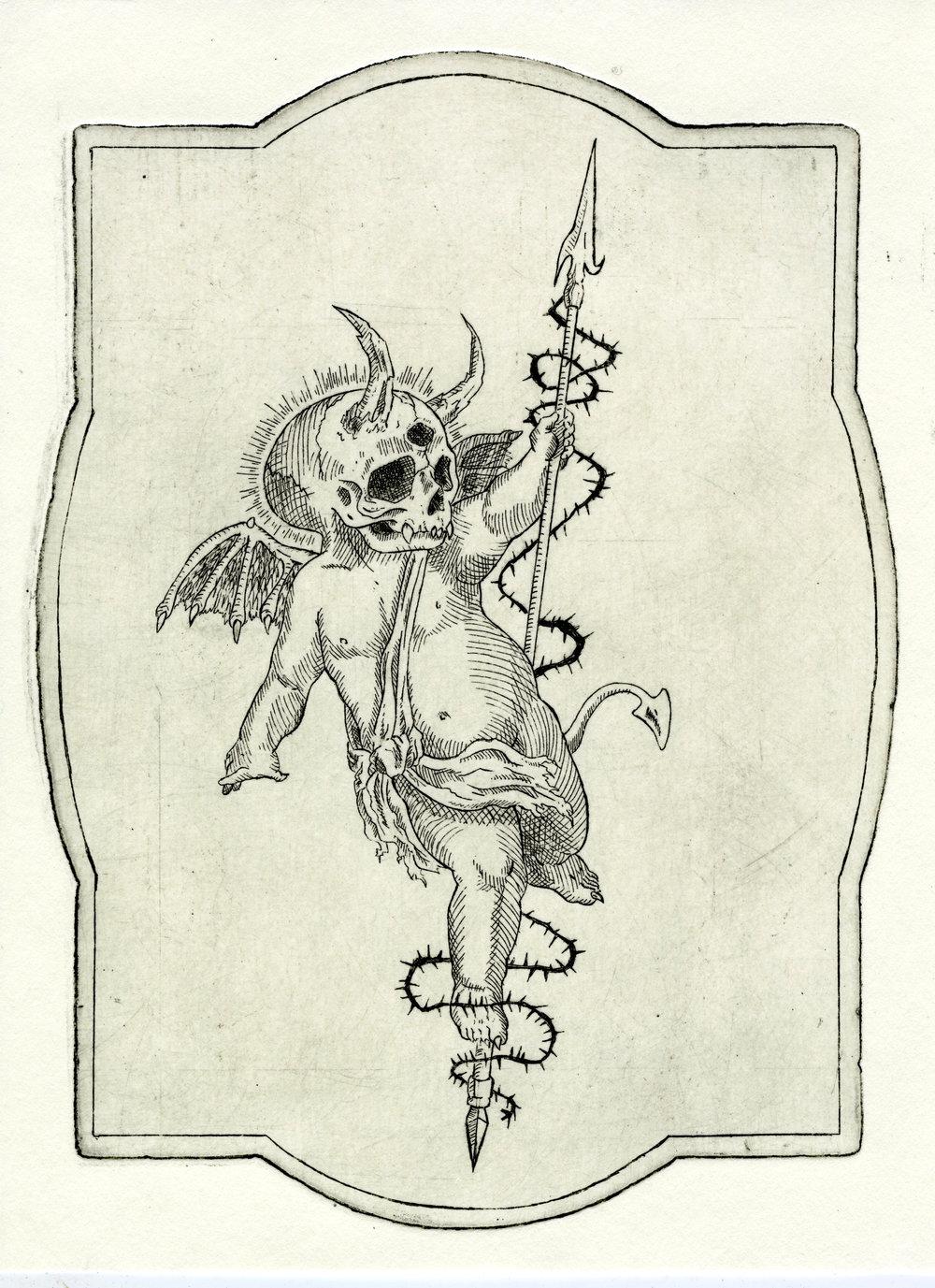 Skull Putti Scan Line.jpg