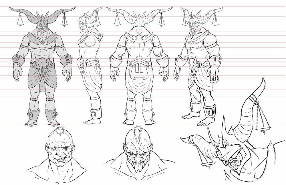 Character Turnaround 6 4.jpg