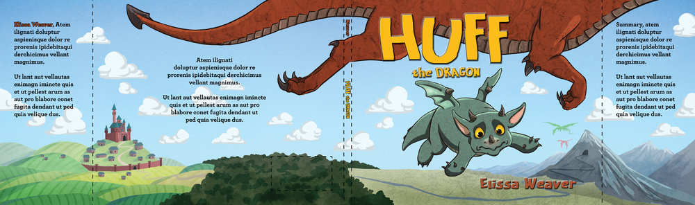 Huff Cover Jacket Revised.jpg