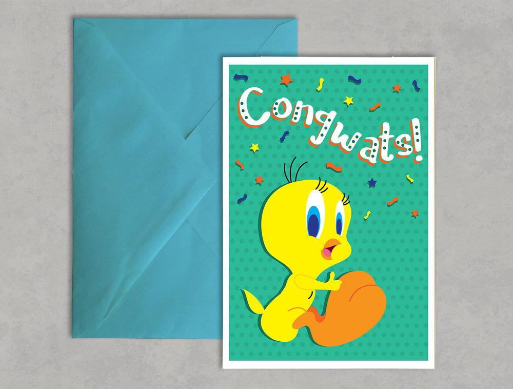 Tweety Congrats Mock Up.jpg