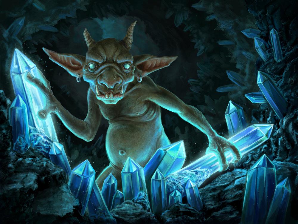 Final Goblin FINAL.jpg