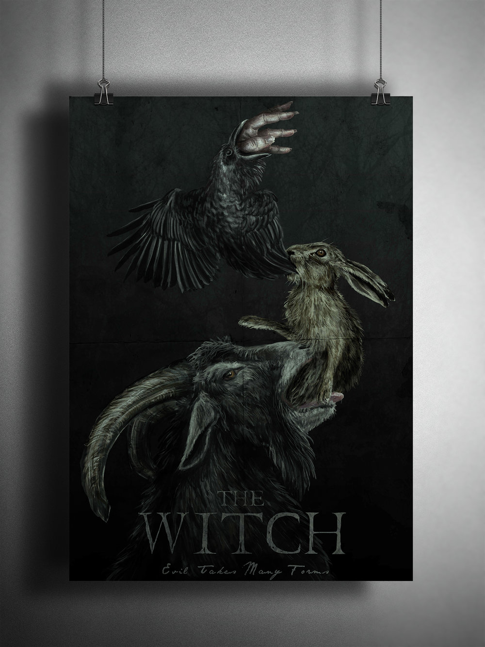 Wtich Poster Mock up.jpg