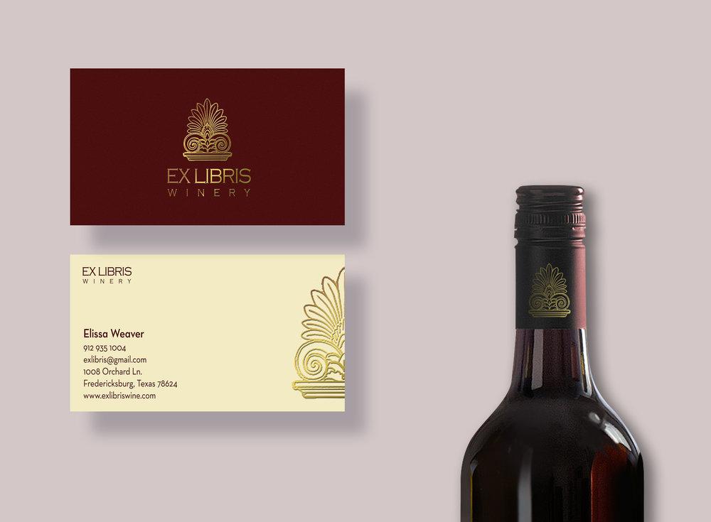 Ex Libris Business Card Mock up.jpg