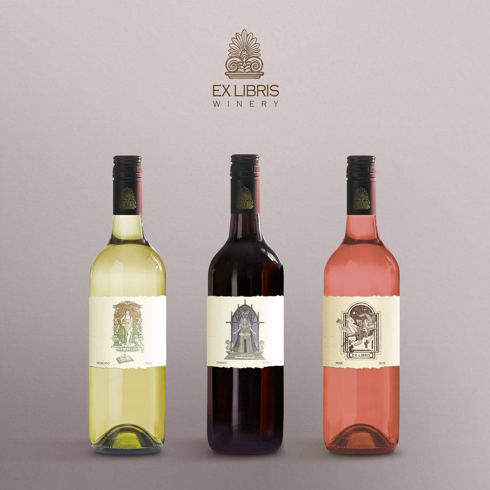 Ex Libris Wine Mock Up.jpg
