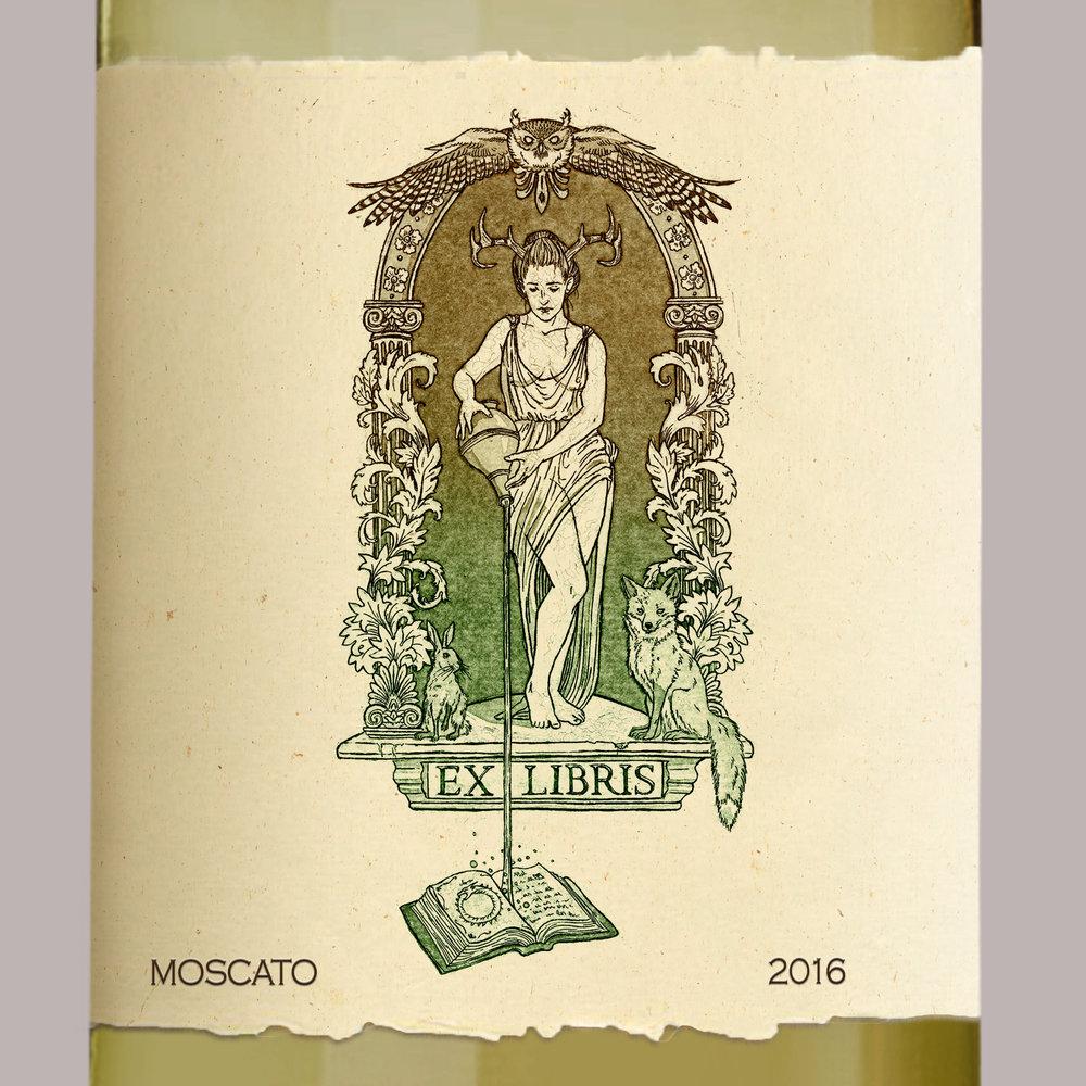 Wine Label Moscato.jpg