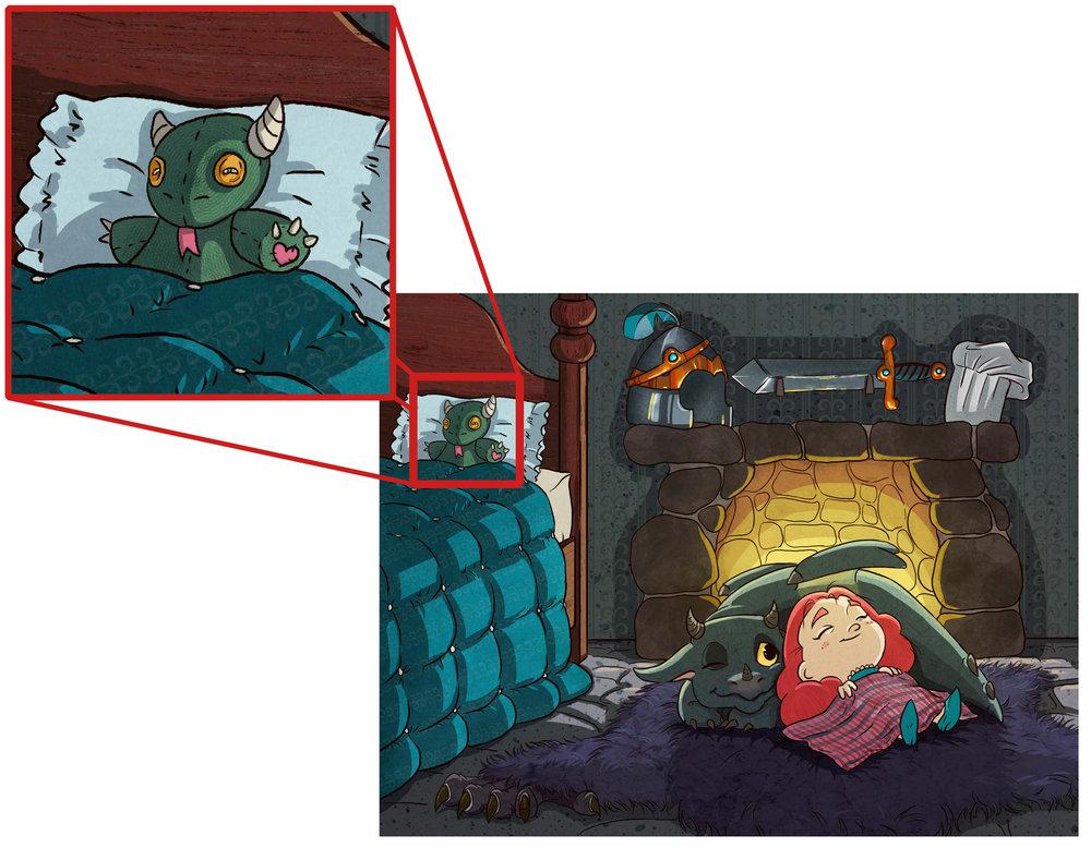 Huff 3 Plush Zoom.jpg