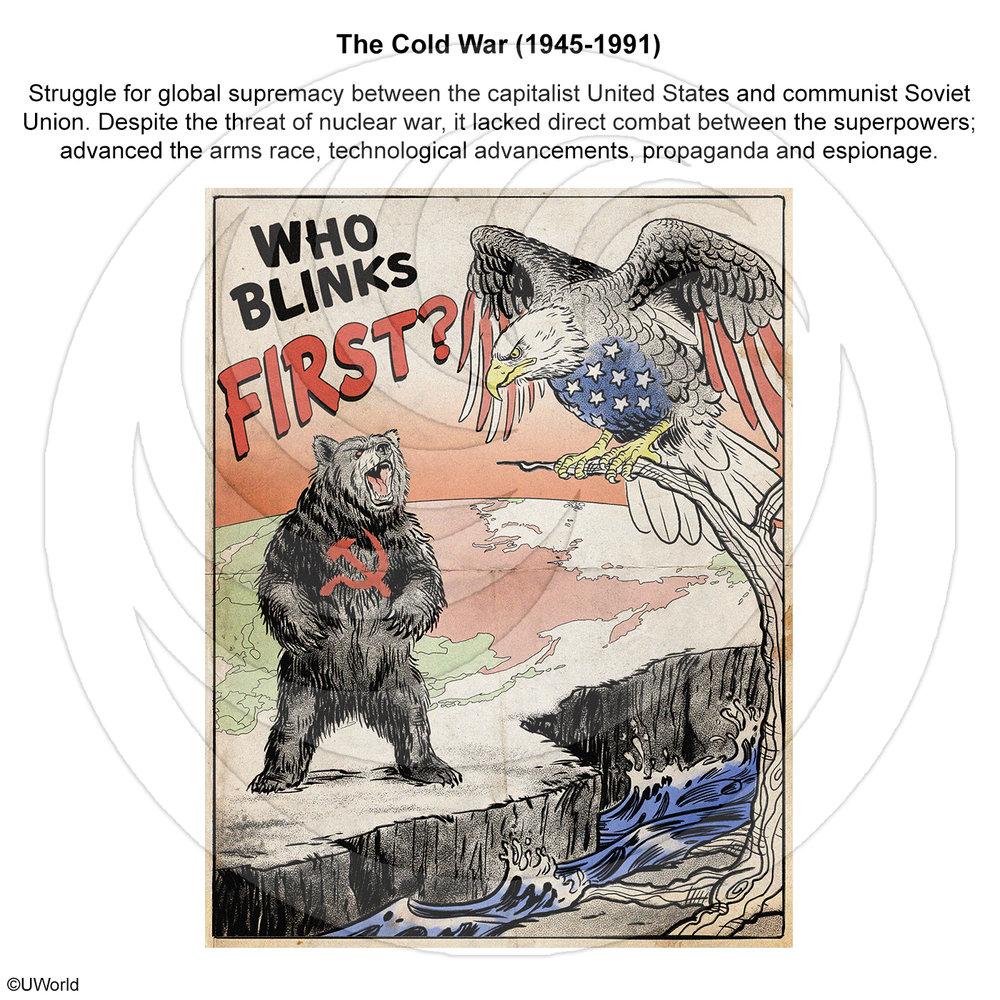 Cold-War-Clickable.jpg