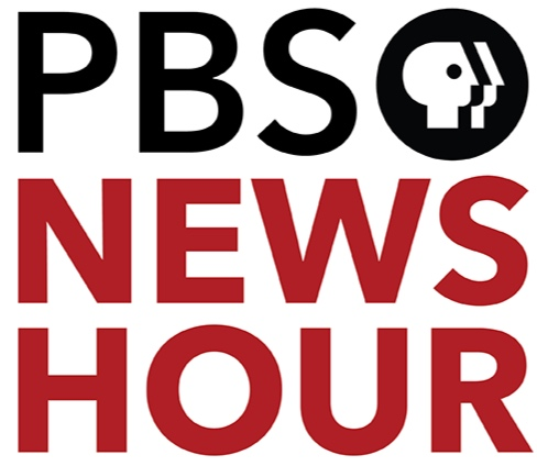 pbs-newshour.jpg